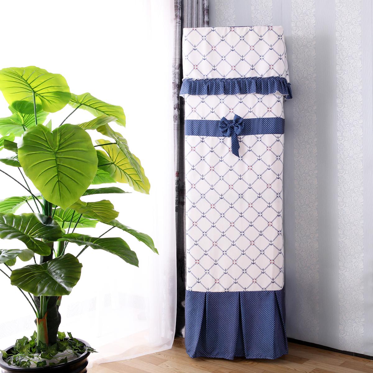 Der große 3 PS vertikale, klimaanlage, Decken 2 PS GREE - koreanische pastorale tuch Staub auf Kabinett Kabinett MIT klimaanlage.