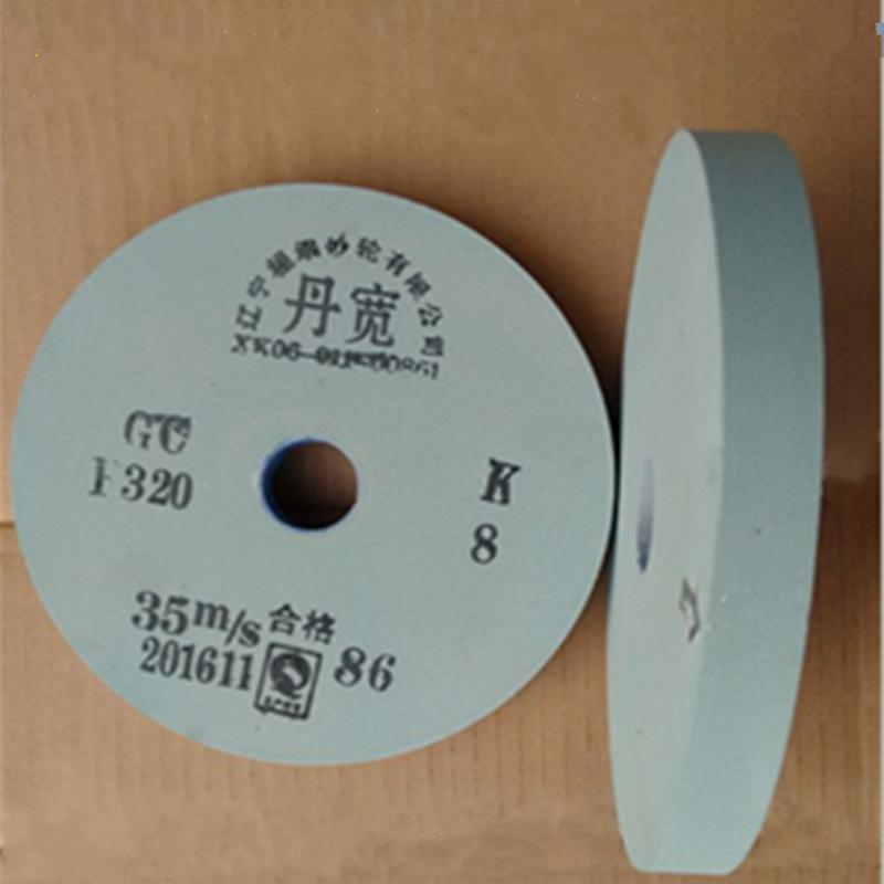 Sanders шлифовальный наждачный круг шлифовальным кусок стекла работает в золотой песок колеса лист измельчить белый стальной резец