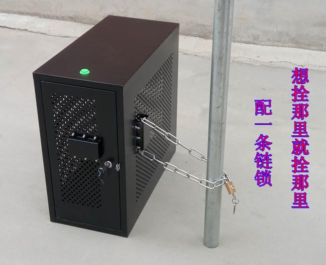 по поръчка на пк сигурност изключи - диск, usb и заключи кабинета тайна криптиране шаси компютър външна кутия