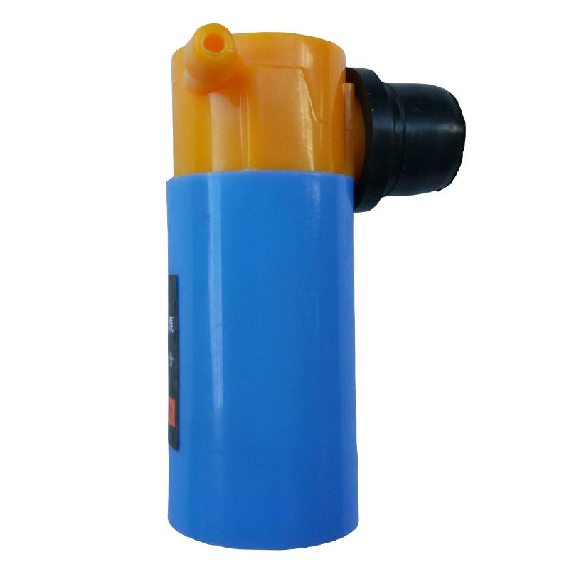 DC mini tauchpumpen BAR MIT spielautomaten - Wasser - Pumpe, die Wasser pumpen 220 volt.