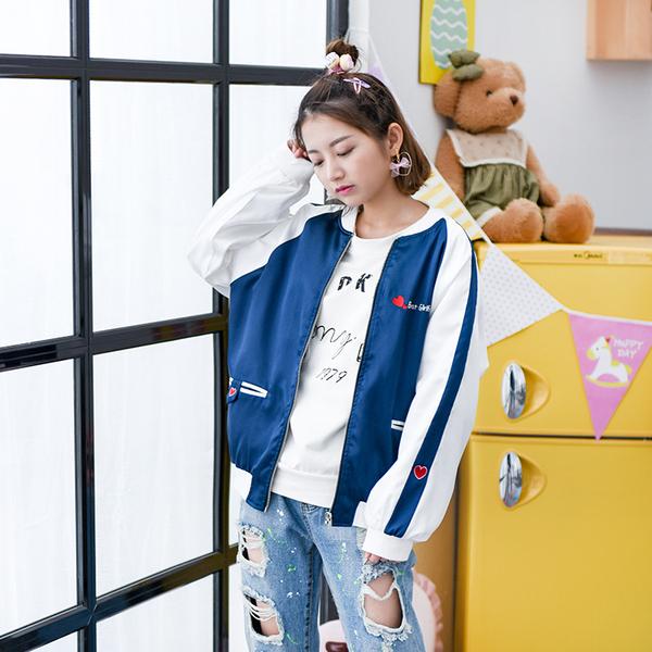 Bộ sưu tập áo khoác nữ đẹp nhất dành cho thời trang thu đông 2017-2018