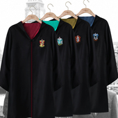 Harry Potter Cloaks & Accessories
