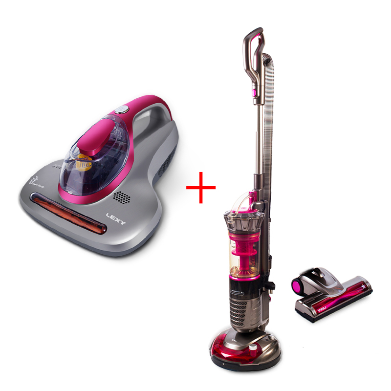LEXY Lake Household Spray Floor Waxing Machine Wax Marble Floor Tiles In  Addition To Mite Instrument Cleaning Polishing Machine