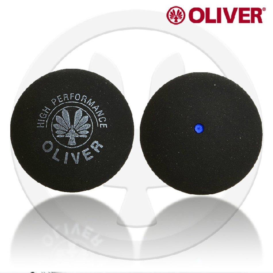 OLIVER Oliver squash màu xanh duy nhất dot độc red dot độc chấm màu vàng đôi chấm vàng squash giá duy nhất