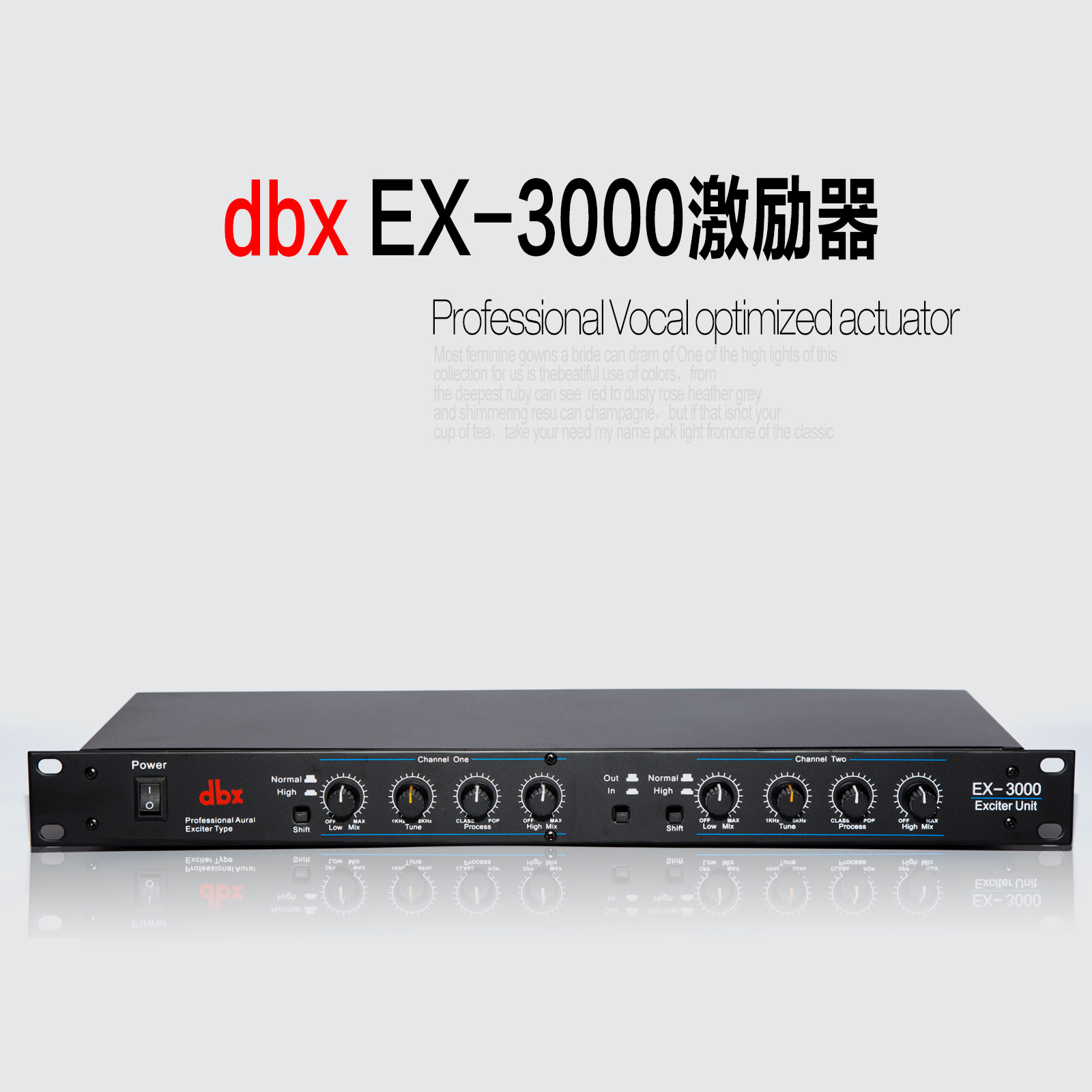 26 54]cheap purchase [The goods stop production and no stock]DBX EX