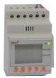 安科瑞直销ACM2-630/C 配电线路过负荷监控装置 导轨式 RS485通讯