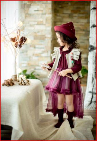 Nhiếp ảnh lớn 2016 tải chụp ảnh trẻ em quần áo studio quần áo phù hợp với nghệ thuật quần áo khác quần áo chụp ảnh trẻ em