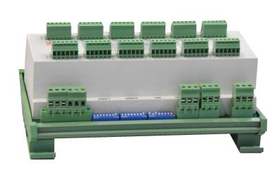 安科瑞厂家直销 数据中心电源管理系统软件 配套AMC16监控装置用