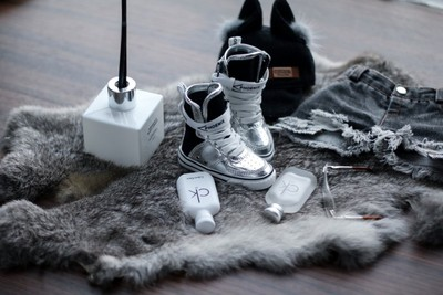taobao agent Spot uncle's bjd baby shoes sneakers sneakers high cut low cut 4 points 3 points uncle 3 pairs