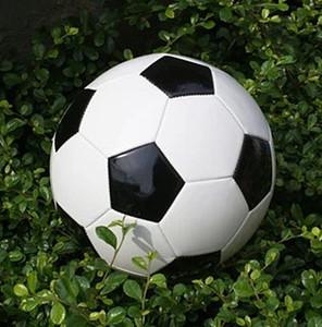 Bóng đá 3rd 4th 5th trẻ em của bóng đá sinh viên bóng đá bé mẫu giáo đào tạo bóng đá màu đen và trắng mặc