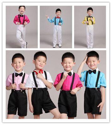 Ngày của trẻ em Hiệu Suất Hiệu Suất Boy Boy Moderator Hoa Cô Gái Người Đàn Ông Tốt Nhất Váy Đàn Piano Hiệu Suất Điệp Khúc Trang Phục Mùa Hè