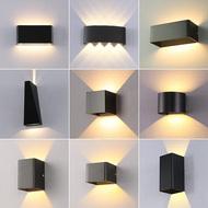 Aplica cu spoturi LED Bdl