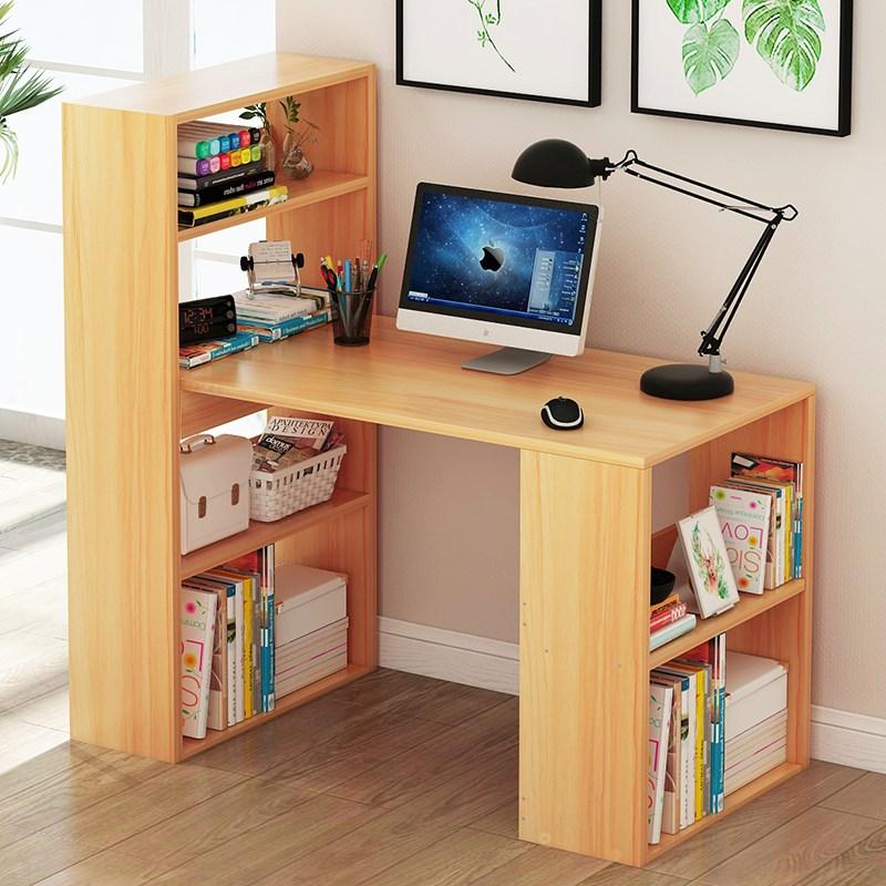 Mini kết hợp bảng tổng hợp máy tính duy nhất bàn màu xanh lá cây máy tính để bàn phổ biến sống lưu trữ sáng tạo phân loại viết bài tập về nhà