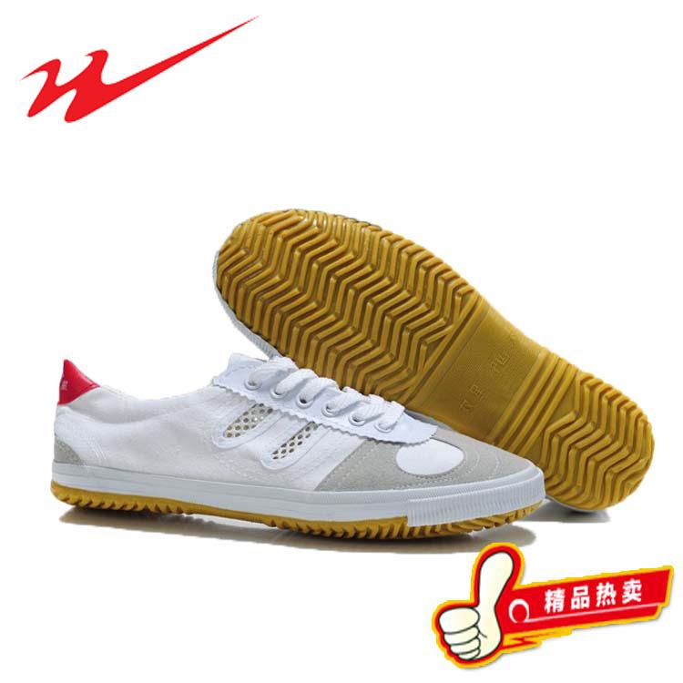 Đôi sao bóng chuyền giày gân dưới đào tạo võ thuật tập thể dục thể thao giày vải nam giới và phụ nữ chạy buổi sáng tập thể dục giày net giày chạy