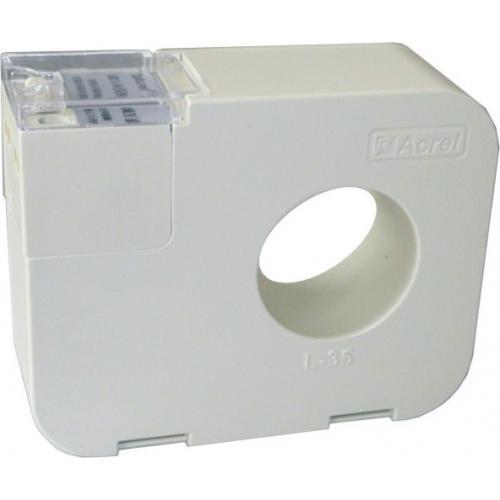 安科瑞 AKH-L 零序电流互感器