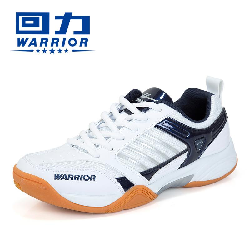[Đặc biệt hàng ngày] kéo trở lại cầu lông giày bóng bàn giày nam giày của phụ nữ giày lưới giày chịu mài mòn chống sốc giày chống trượt