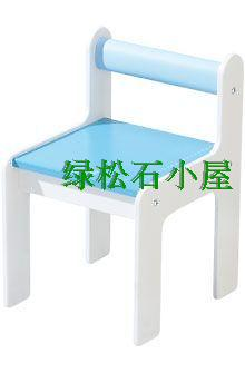 Tại chỗ Đức haba haba trẻ em ghế học tập sơn ghế trẻ em cậu bé đồ nội thất phòng bàn và ghế 8476