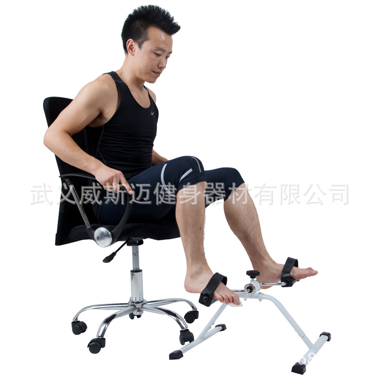 Nhà máy phục hồi chức năng trực tiếp người già quà tặng kỳ nghỉ chân huấn luyện viên stovepipe chân thể thao khác sản phẩm