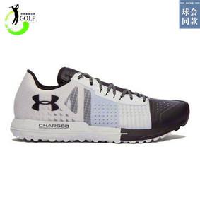 Giày golf mới cho nam giới và phụ nữ mô hình không trượt breathable GOLF giày thể thao siêu nhẹ không thấm nước chịu mài mòn cao cấp giày thủy triều