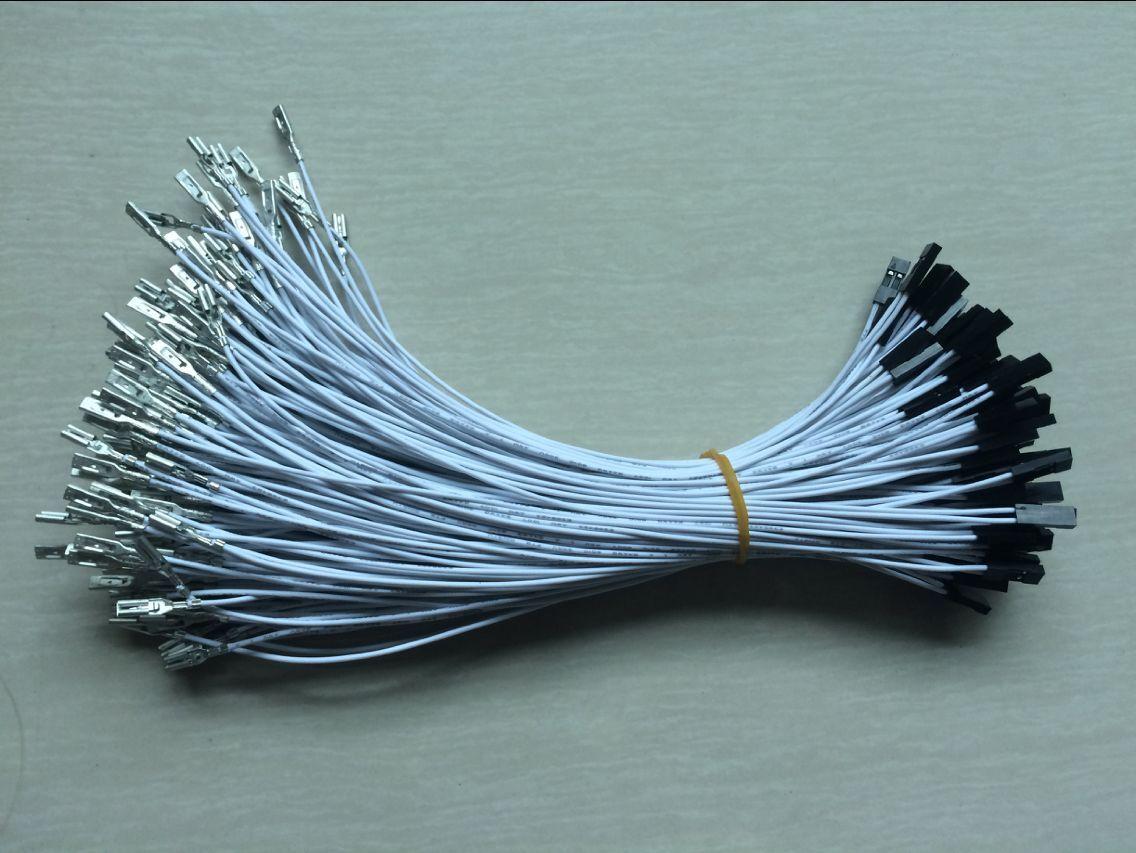 Vô hạn arcade đường phố máy bay chiến đấu Vua rocker chip hệ thống dây điện USB máy tính ba và trong nước micro-motion dòng nút nút dòng