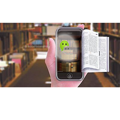 微信公众号小程序文章评论阅读量在看数批量采集下载