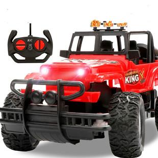 高速遙控車漂移賽車電動遙控汽車兒童玩具車