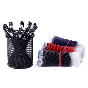 中性笔芯针管0.38/0.5碳素水笔