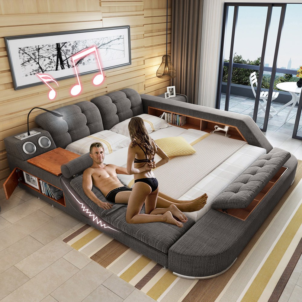 If I Could Have One Thing In Life It D Be This Bed Pics