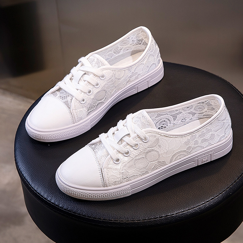 solde chaussure globe </p>                                 <!--bof Product URL -->                                                                 <!--eof Product URL -->                                 <!--bof Quantity Discounts table -->                                                                 <!--eof Quantity Discounts table -->                             </div>                         </div>                                             </div>                 </div> <!--eof Product_info left wrapper -->             </div>         </div>     </section>      <section class=