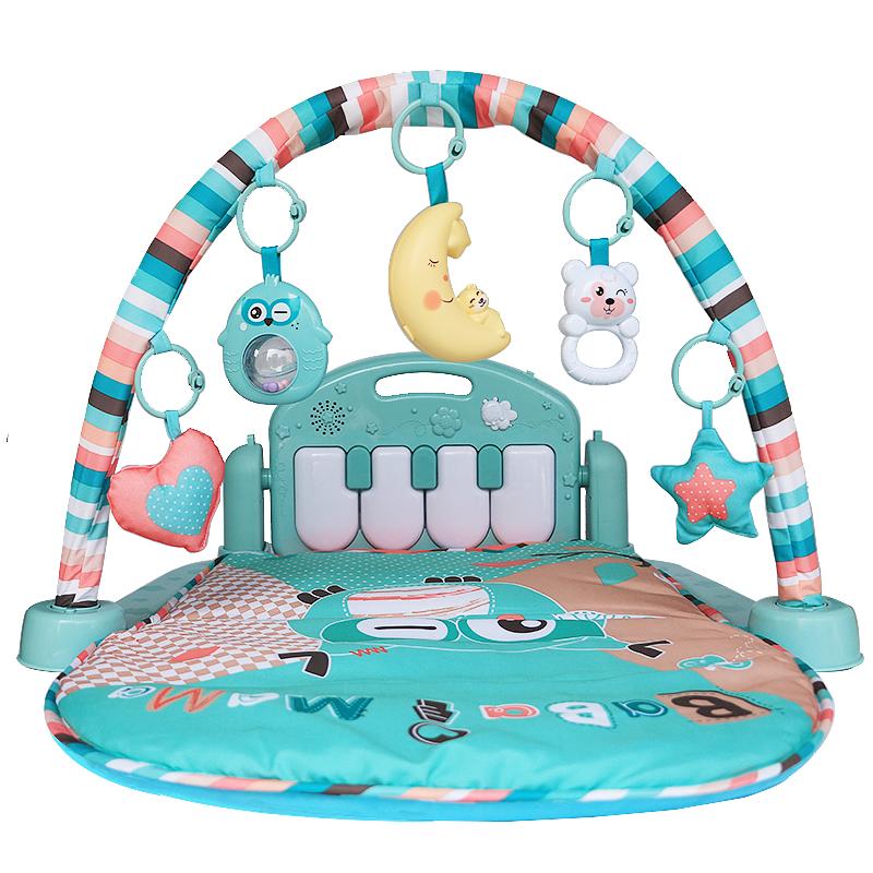 新生儿礼盒初生宝宝0-3-18满月礼物婴儿用品大全母婴套装婴儿礼品