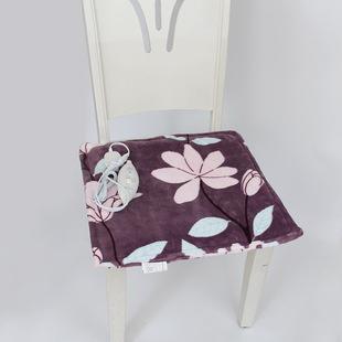 【若尚】法莱绒电热护膝加热毯