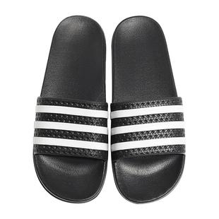 夏季时尚外穿情侣防滑软底拖鞋