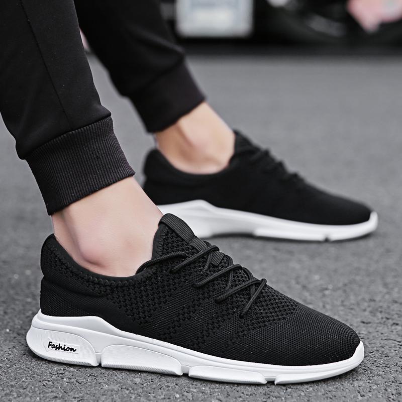 Jordan giày nam giày thể thao máy chạy bộ giày tập thể dục trong nhà giày của nam giới phòng tập thể dục đào tạo toàn diện giày đáy mềm lưới