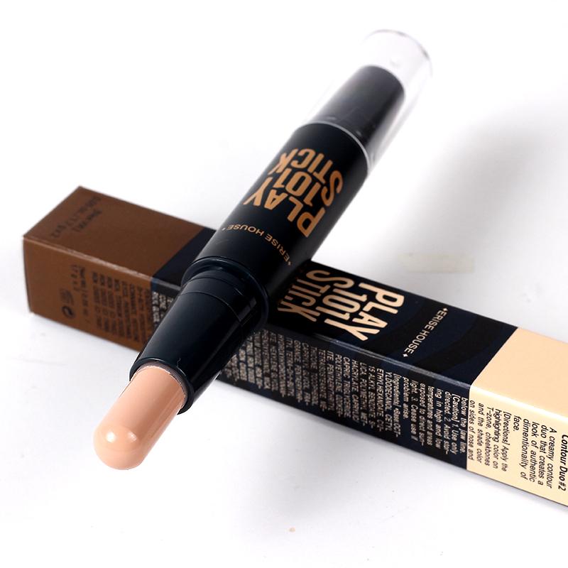 底妆推荐:从妆前隔离粉底到修容定妆全面种草