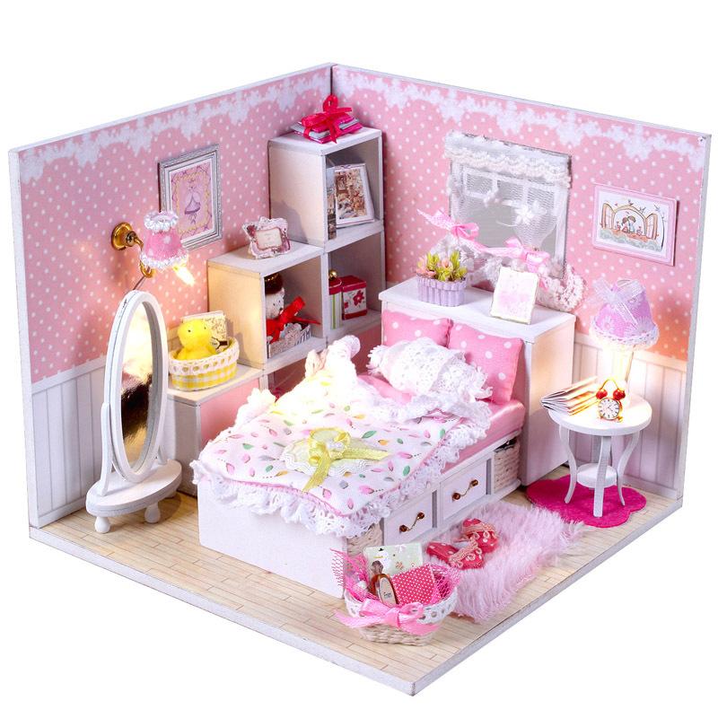diy childrens educational toys girls 8 9 10 11 12 13