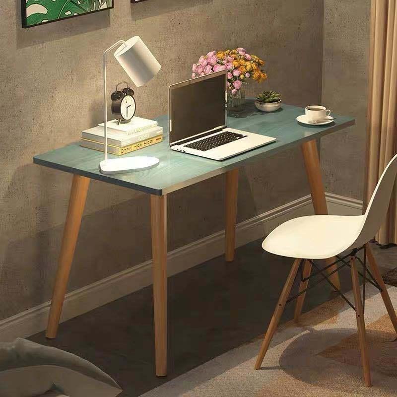 北歐梳妝臺小戶型臥室多功能網紅化妝臺桌子簡易迷你收納化妝
