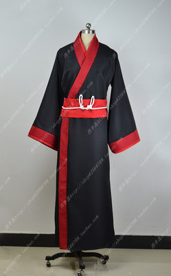 taobao agent Nishi Peninsula, the cold of the ghost lamp, shaking S ghost lamp kimono suit cos suit