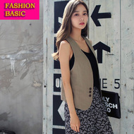 Vesta FASHION BASIC MJ-YM-01