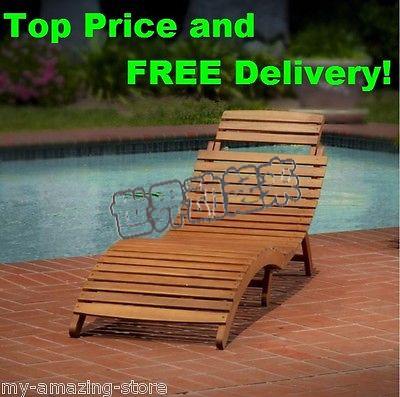 Ở nước ngoài mua thường di động ngoài trời cắm trại ghế gấp ghế patio đồ nội thất ghế thoải mái giản dị