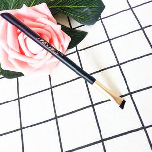 明伟男朋友化妆刷套装便携款美妆工具
