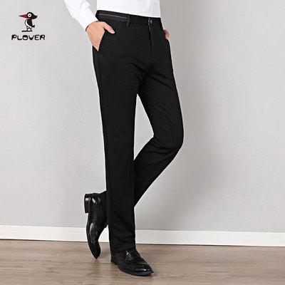 Plover啄木鸟夏季时尚休闲裤
