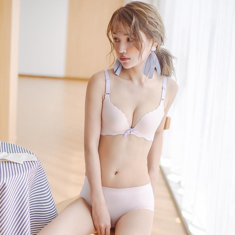 Tiny sexy girl porn, jennifer lawrence hairy nude