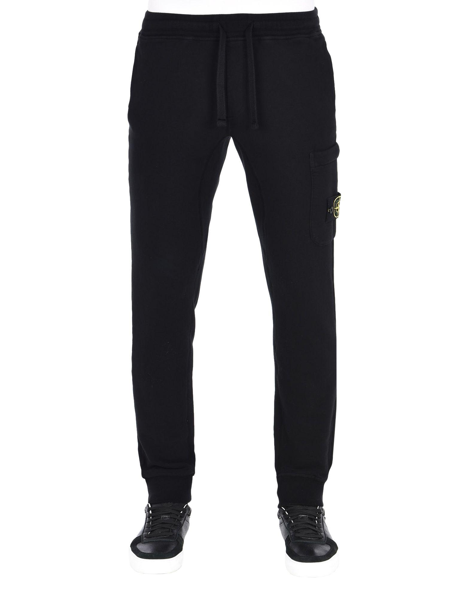 18FW 60320 JOGGER StoneStore 卫裤