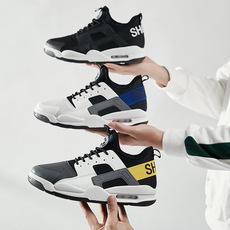 2018春夏新款男鞋500KZ
