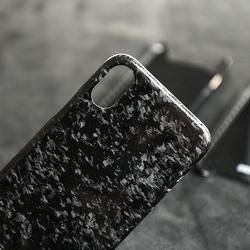 newest dd843 4bffd 1 iPhone Case Lamborghini Forged Carbon Fiber Luxury Covers iPhone X /  iPhone XS, iPhone 8, iPhone 8 Plus, iPhone 7, iPhone 7 Plus