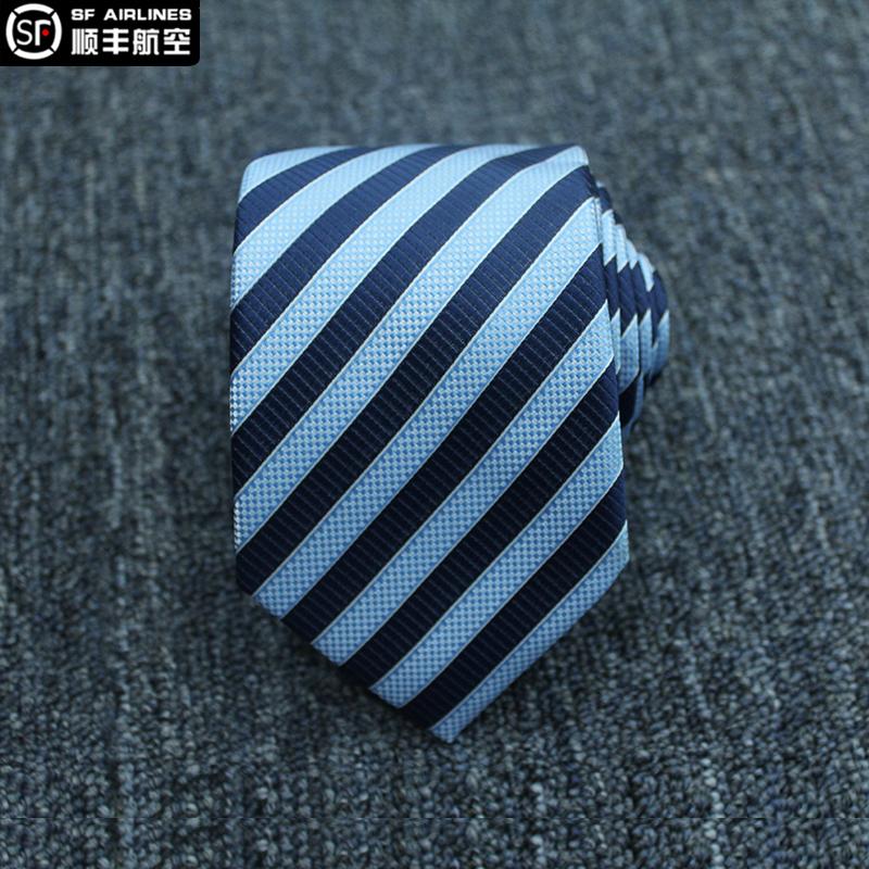 低价销售清理库存西装领带礼品盒