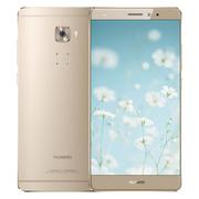 Được sử dụng Huawei Huawei MateS Mobile Unicom Telecom Edition 4G bạn bè thông minh điện thoại di động để gửi kho báu sạc