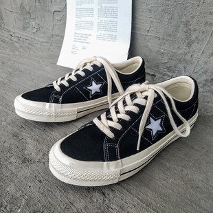 Мужская обувь низкий холст обувь школьник лето дикий звезда скейтборд обувь мужчина обувь 2021 метров небольшой Толпа людей обувной