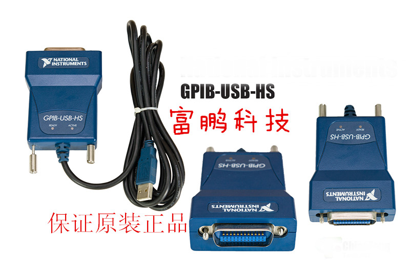 NI GPIB-USB WINDOWS 8 DRIVER DOWNLOAD
