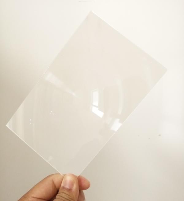 Phụ kiện máy chiếu DIY Phụ kiện máy chiếu HD 5,6 inch